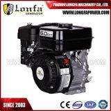 6.5HP小さい携帯用ガソリン機関Gx200のガソリンエンジン