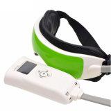 Massager Relaxing del ojo de la vibración de la presión de aire