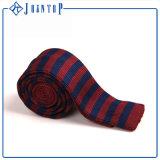 Jointop formale helle farbige gestrickte Krawatte für Partei
