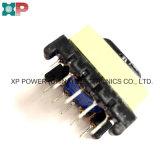 Transformateur Eel19 à haute fréquence/transformateur horizontal