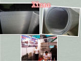 AISI304ステンレス鋼の金網