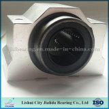 Подшипник скольжения типа коробки линейный для системы линейного движения (серии 8-50mm SC… VUU)