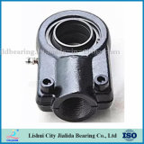 Todo o tipo de carregar a extremidade comum de Rosa Rod para hidráulico (GIHR-K… FAZEM a série 20-120mm)