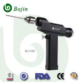 Bestes Supplier Orthopedic Bone Drill mit Battery