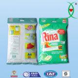 Blanchisserie d'usine d'OEM lavant la poudre détergente (de 15g à 500kg)