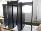 Porta do detector de metais