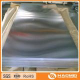 Warmgewalste Plaat 5052 van het aluminium