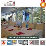 Шатры и стулы доставки с обслуживанием для партий, Chiars и таблиц для доставки с обслуживанием