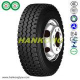 215/75r17.5, veicolo leggero Tire Van Tire dell'azionamento del rimorchio del manzo 225/70r19.5
