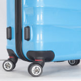 2018 neues Entwurf ABS Arbeitsweg-Gepäck eingestellt mit guter Qualität