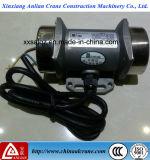 La vente directe Italie-Chine coopère Mve Vibration Motor