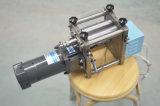 Ce el arte de la máquina de paja de agua potable flexibles