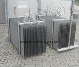 """Cambista de calor inoxidável da placa de aço de produto comestível de sistema refrigerando """"316 do Waste-Water da indústria de leiteria """""""