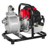 Pompa ad acqua della Honda della benzina da 1 pollice 1 pollice