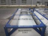 Организации Объединенных Наций ISO СИСТЕМЫ ПИТАНИЯ СНГ/СПГ контейнер для Wholesales