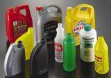Célèbre HDPE PE/ bouilloire bouteille d'huile de décisions de la machine de soufflage