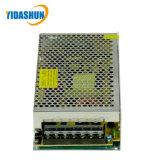 Wechselstrom zu des Gleichstrom-12V 150W Streifen-Licht-dem Transformator Schaltungs-Stromversorgungen-Metallkasten-LED