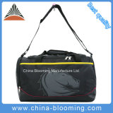 Équipe de football Holdall Fitness Outdoor Gym Sports Duffel Travel Bag