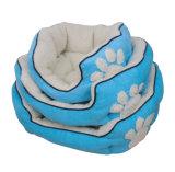Base del cane/Camera solide Sft15dB046 dell'animale domestico