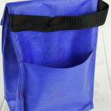 Logo M.Y.C. -002の非Woven Cooler Bag Customized