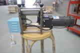 Palha semiautomática da arte dos PP que faz a máquina