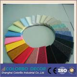 Театр/ краска дизайн полиэфирные волокна акустические устройства системной платы