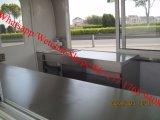 Австралийский Стандарт Mobile продовольственная корзина киоск торговые автоматы Ван прицеп для продажи