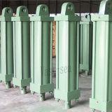 企業の冶金学の水圧シリンダ