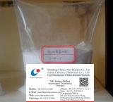 درجة صناعيّة معياريّة [ألومينيوم هدروإكسيد] ألومينا 21645-51-2