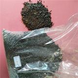 Форма для гранулированных удобрений Tackifier Coumarone смолы и кондиционеры