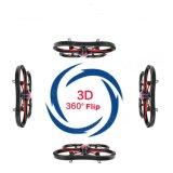 HD 모니터를 가진 312666n-5.8g Fpv 기압계 고정되는 높은 RC Quadcopter