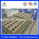 Qt12-15セメントのブロック、具体的な連結のペーバー、縁石の石、自動煉瓦機械