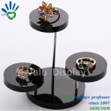 New Design Acrylic Display for Jewelry Jewelry Earring Boxing ring Collection