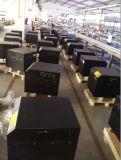 sistema di energia solare 5kw con migliore servizio di basso costo in Cina