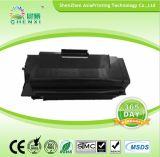 Cartucho de tóner compatibles Mlt-D307 Cartucho Premium para el Samsung