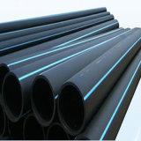 競争価格水プラスチックPEの管