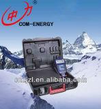 Echelle de charge de fluide réfrigérant électronique, les balances électroniques numériques