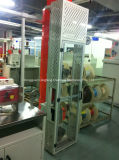 Isolierkern-Draht, elektronischer Draht, Energien-Draht-Verdrängung-Maschinen