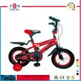 새로운 아이 자전거/아이들 자전거/Bicicleta/아기 Bycicle