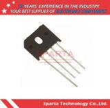 Diodo do transistor do circuito integrado de Her301 Her304 Her308