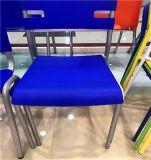Самомоднейшая реплика Emes Eiffel стула салона конструктора обедая пластичные стулы