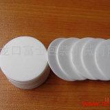 Plastikschutzkappen-Zwischenlage PET Mikroschaumgummi-Blatt-Strangpresßling-Zeile