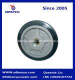 産業機械ポリウレタン車輪