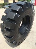 Reifen des Schritt-L-5 des Muster-OTR für Planierraupe-Kipper-schweren Ladevorrichtungs-Reifen 17.5-25