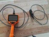 Промышленный Endoscope с кнюппелем 360 градусов, 5.0 '' LCD, кабель 3m