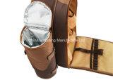 غطاء تضمّن سفر حزمة خارجيّة محدّد نزهة وجبة غداء مبرّد حقيبة