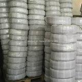 الصين صاحب مصنع ثقيلة - واجب رسم [أير هوس] مطّاطة