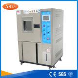 (ASLi Factrory) chambre alternative programmable de la température de ciel et terre et d'essai d'humidité