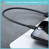 Typ c-aufladendaten-Synchronisierungs-Kabel USB-3.1 für iPhone iPad Mini1/2/3/4 Luft