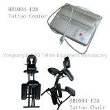 Оптовый стикер машины лазера медицинских поставок вспомогательного оборудования Tattoo